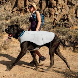 honden-koelvest-ruffwear-swampcooler