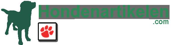 Hondenartikelen.com
